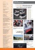 audi's drehbuch zum sturm an die spitze - ACI - Audi Club International - Seite 7