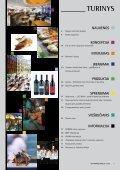 Restoranų verslas 2008/4 - Page 5