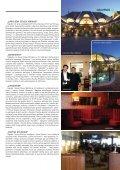 Restoranų verslas 2008/4 - Page 7