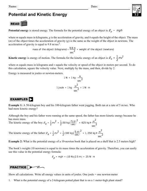 Page 2 of 2 5. A woman li