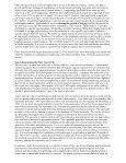 Fibular Hemimelia FAQs - Limb Lengthening - Page 5