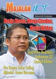 Majalah ICT No.28-2014