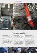 Der Vaneo Company - Mercedes Benz - Page 3