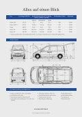 Der Vaneo Company - Mercedes Benz - Page 4