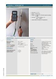 catalog - Radix.co.in