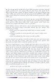 Sinhala - Lanka Microfinance Practitioners - Page 6