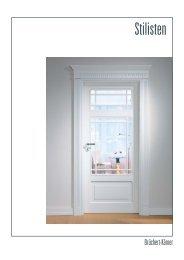 PDF Katalog zum Herunterladen - Produkte24.com