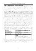 Adressliste s. Anhang - Hochschule Rottenburg - Page 2