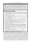Adressliste s. Anhang - Hochschule Rottenburg - Page 5