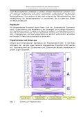 Adressliste s. Anhang - Hochschule Rottenburg - Page 6