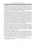 Adressliste s. Anhang - Hochschule Rottenburg - Page 7