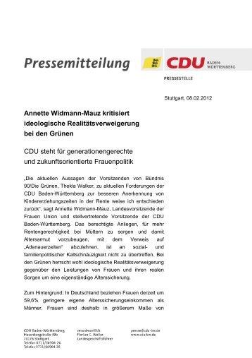 2012-02-08-PM-Widmann-Mauz+zu+Frauenpolitik+_2_.pdf