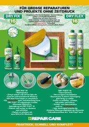 Produktblatt DRY FIX DRY FLEX 16_2.pdf - Repair Care International