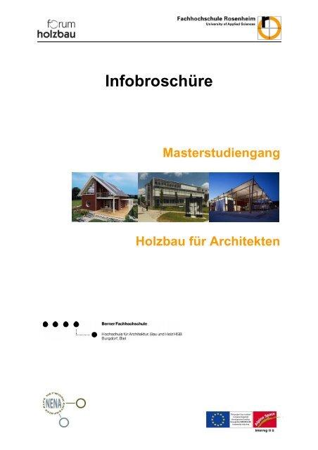 Referenten (Auswahl) - muenchenarchitektur.com