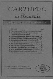 cartoful in RO vol3nr1.pdf - Institutul National de Cercetare ...