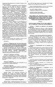 De Fecha: 27/12/2011 - Revista Asesor Empresarial - Page 6
