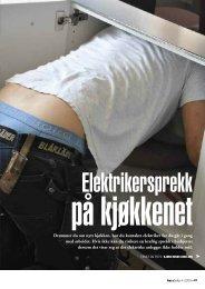 Elektrikersprekk på kjøkkenet.pdf