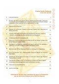 Carpeta de Trabajo ABRIL 2013 - Secretaria de Obras y Servicios - Page 2