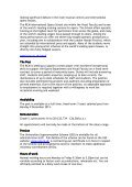 Opera Assistant Opera Assistant - Royal College of Music - Page 2
