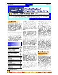 Economic Bulletin - June 2007.pdf - PSOJ