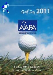 Golf_Day_AAPA_2011 - Aapaq.org