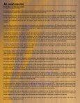 Boletín Informativo Edición Núm. 6 Vol. 1 - Julio a Agosto 2013 - Page 3