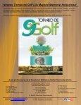 Boletín Informativo Edición Núm. 6 Vol. 1 - Julio a Agosto 2013 - Page 4