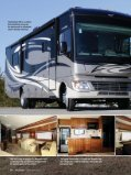 Download the PDF - Fleetwood RV - Page 2