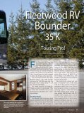 Download the PDF - Fleetwood RV - Page 3
