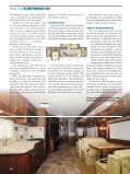 Download the PDF - Fleetwood RV - Page 4