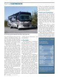 Download the PDF - Fleetwood RV - Page 5