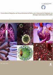Diapositivo 1 - Repositório Científico do Instituto Nacional de Saúde