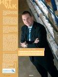 nr. 2 / 2007 - FNV Horecabond - Page 2