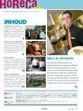 nr. 2 / 2007 - FNV Horecabond - Page 3