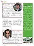 nr. 2 / 2007 - FNV Horecabond - Page 6