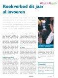 nr. 2 / 2007 - FNV Horecabond - Page 7