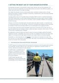 IRP - Innovation & Business Skills Australia - Page 4