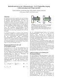 Teil 2 Flankenübertragung - iVTH - Seite 3