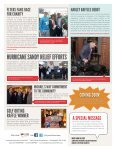 enlarge - Philadelphia Flyers - Page 2