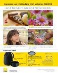 AF-S DX Micro-NIKKOR 40mm f/2.8G - Page 2