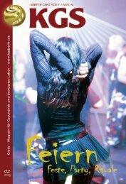 DVD - Veranstaltungskalender für Körper Geist und Seele