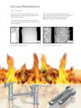 Dispersionsgehärtetes Platin - Seite 3