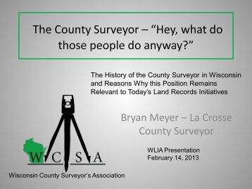 The County Surveyor (2013).pdf