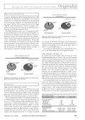 Wertigkeit der MRT bei Binnenschäden des Kniegelenkes ... - Seite 2