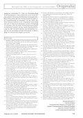 Wertigkeit der MRT bei Binnenschäden des Kniegelenkes ... - Seite 4
