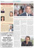 Ganz unten Ganz Oben - Seite 6