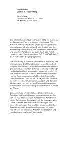 PDF/2,09MB - markus gottfried - Seite 2