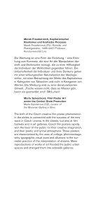 PDF/2,09MB - markus gottfried - Seite 7