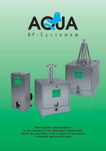 A - Product Catalogue - Crystal NTE SA