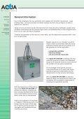 A - Product Catalogue - Crystal NTE SA - Page 2